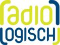 Radio Logisch